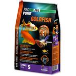 JBL ProPond Goldfish S 0,8 Kg nourriture en bâtonnets pour poissons rouges de 5 à 15 cm