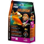 JBL ProPond Goldfish M 1,7 Kg nourriture en bâtonnets pour poissons rouges de 15 à 35 cm