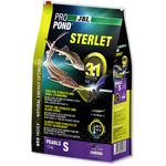 JBL ProPond Sterlet S 0,5 Kg nourriture complète pour Esturgeons de 10 à 30 cm