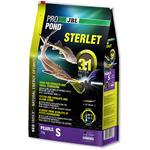 JBL ProPond Sterlet S 3 Kg nourriture complète pour Esturgeons de 10 à 30 cm