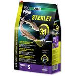 JBL ProPond Sterlet S 6 Kg nourriture complète pour Esturgeons de 10 à 30 cm