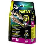 JBL ProPond Sterlet M 3 Kg nourriture complète pour Esturgeons de 30 à 60 cm