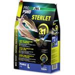 JBL ProPond Sterlet L 6 Kg nourriture complète pour Esturgeons de 60 à 90 cm