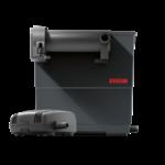 kit-de-filtration-complet-pour-bassin-eheim-loop-7000-2