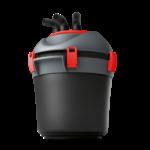 EHEIM Press 7000 kit filtre à pression complet pour bassin jusqu'à 7000 L