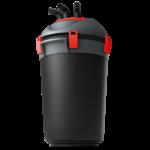 EHEIM Press 10000 kit filtre à pression complet pour bassin jusqu'à 10000 L