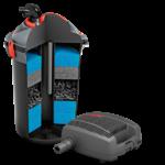 kit-filtre-à-pression-complet-pour-bassin-eheim-press-10000-2