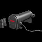 EHEIM Clear UVC-11 stérilisateur UV-C 11W pour l'élimination de l'eau verte dans les bassin jusqu'à 15000 L