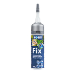 HOBBY Fix 200 ml Noir colle sous-marine universelle