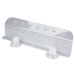 HOBBY Coral Rack L support 15 Plugs pour boutures de coraux