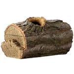 HOBBY Wood Cave 3 dimension 21 x 15 x 13 cm cachette d'aspect natuelle pour reptile
