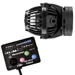 JEBAO JECOD SW-4 pompe de brassage 500 à 4000 L/h avec contrôleur Wireless pour aquarium récifal