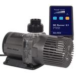 AQUA MEDIC DC Runner 3.1 pompe de relevage 3000 L/h avec contrôleur pour aquarium d'eau douce et d'eau mer