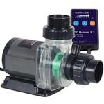 AQUA MEDIC DC Runner 9.1 pompe de relevage 9000 L/h avec contrôleur pour aquarium d'eau douce et d'eau mer