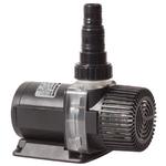 AQUA MEDIC AC Runner 5.0 pompe de relevage 5000 L/h pour aquarium d'eau douce et d'eau mer