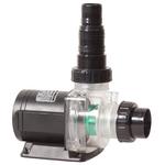 AQUA MEDIC AC Runner 9.0 pompe de relevage 9000 L/h pour aquarium d'eau douce et d'eau mer