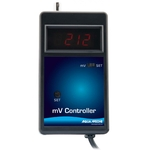 AQUA MEDIC mV Controller instrument de contrôle du potentiel Redox ORP