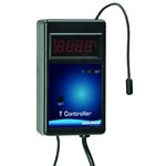 AQUA MEDIC T Controller CC appareil de gestion de la température pour groupe froid