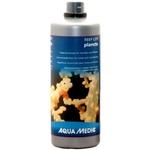 AQUA MEDIC plancto 1000 ml nourriture liquide concentrée pour coraux et filtreurs