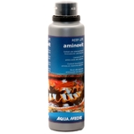 AQUA MEDIC aminovit 250 ml  complément d'acides aminés et de vitamines pour coraux et invertébrés