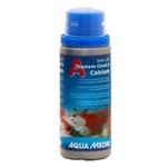 AQUA MEDIC REEF LIFE System Coral A Calcium 100 ml calcium concentré pour aquarium d'eau de mer