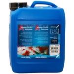 AQUA MEDIC REEF LIFE System Coral A Calcium 5000 ml calcium concentré pour aquarium d'eau de mer
