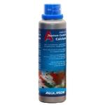 AQUA MEDIC REEF LIFE System Coral A Calcium 250 ml calcium concentré pour aquarium d'eau de mer
