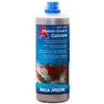 AQUA MEDIC REEF LIFE System Coral A Calcium 1000 ml calcium concentré pour aquarium d'eau de mer