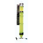 AQUA MEDIC Plankton Reactor réacteur pour la culture de Phytoplancton