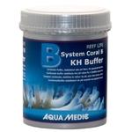 AQUA MEDIC REEF LIFE System Coral B KH Buffer 1000 gr. tampon carbonaté pour la stabilisation du pH