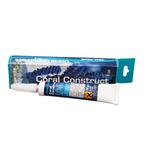 AQUA MEDIC Coral Construct 20 gr. colle glue rapide pour collage de coraux