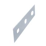AQUA MEDIC MagnetScraper Blades lot de 5 lames de rechange pour MagnetScraper