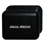 AQUA MEDIC Mega Mag L aimant de nettoyage flottant pour vitre jusqu'à 18 mm d'épaisseur