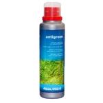 AQUA MEDIC antigreen 250 ml anti-algues filamenteuses et visqueuses pour aquarium d'eau douce jusqu'à 400L