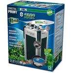 JBL-CristalProfi-e1502-greenline-filtre-externe-pour-aquarium-de-160-à-600-L