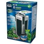 JBL CristalProfi e1902 greenline filtre externe pour aquarium de 200 à 800 L