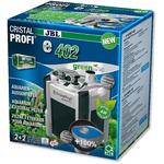 JBL CristalProfi e402 greenline filtre externe pour aquarium de 40 à 120 L