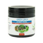 EASY-LIFE 25 Root Sticks engrais de sol pour plantes d'aquarium