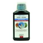 EASY-LIFE Jood 250ml source de iodate/iodure concentrée et puissante pour des coraux sains et merveilleux