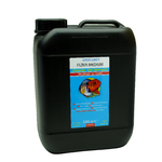 EASY-LIFE Filtre Medium 5L conditionneur naturel multi-application pour aquariums jusqu'à 15000 litres