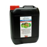 EASY-LIFE EasyCarbo 5L source de carbone liquide pour plantes d'aquarium et aide à la lutte contre les algues.