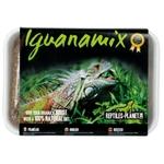 REPTILES PLANET Iguanamix mix de graines à germer pour l'alimentation naturelle de votre Iguane