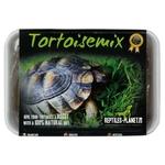 REPTILES PLANET Tortoisemix mix de graines à germer pour l'alimentation naturelle de vos tortues de terre
