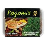 REPTILES PLANET Pogomix mix de graines à germer pour l'alimentation naturelle des Pogona