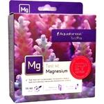 AQUAFOREST TestPro Mg test Magnésium haute précision pour 55 à 60 analyses de l'eau