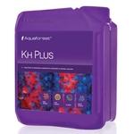 AQUAFOREST Kh Plus 2 L augmente rapidement la dureté carbonatée en aquarium d'eau de mer