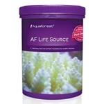 AQUAFOREST AF Life Source 1000 ml minéraux naturels pour aquarium d'eau de mer