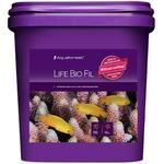 AQUAFOREST Life Bio Fil 5000 ml masse de filtration avec bactéries pour aquarium d'eau douce et d'eau de mer