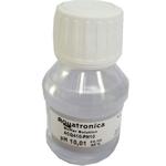 AQUATRONICA ACQ410-PH10 solution d'étalonnage pH10 50 ml pour électrode pH ACQ310N-PH