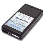 AQUATRONICA ACQ240 Module SMS pour le dialogue à distance avec votre téléphone portable et votre système Aquatronica